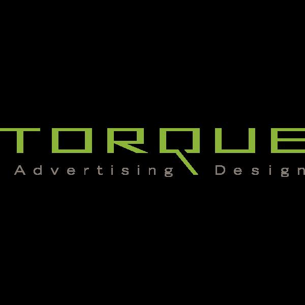 Torque Advertising & Design Logo ,Logo , icon , SVG Torque Advertising & Design Logo
