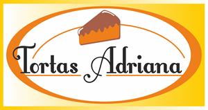 Tortas Adriana Logo ,Logo , icon , SVG Tortas Adriana Logo