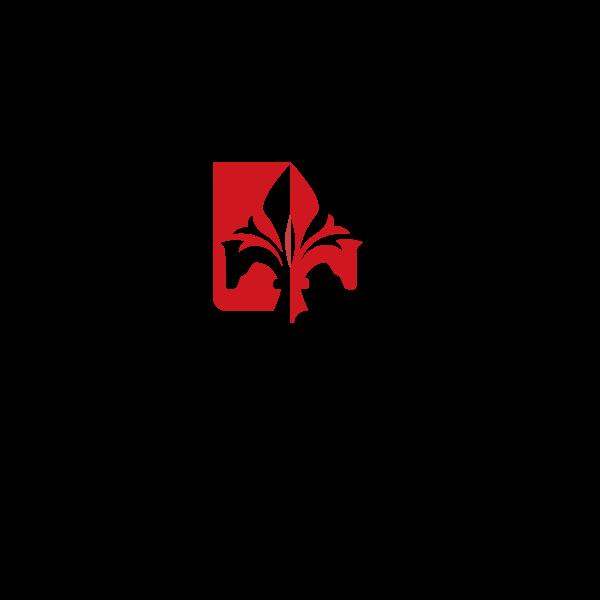 Toscana Promozione Logo ,Logo , icon , SVG Toscana Promozione Logo
