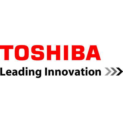 toshiba ,Logo , icon , SVG toshiba