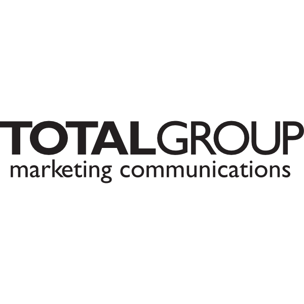 Total Group Marketing Communications Logo ,Logo , icon , SVG Total Group Marketing Communications Logo
