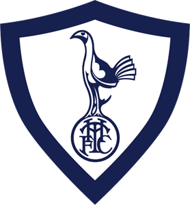 Tottenham Hotspur Fc Logo Download Logo Icon Png Svg