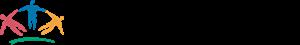 Touchstone Energy Logo ,Logo , icon , SVG Touchstone Energy Logo