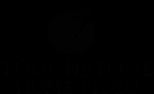Touchstone Home Video Logo ,Logo , icon , SVG Touchstone Home Video Logo