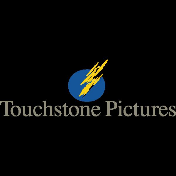 Touchstone Pictures Logo ,Logo , icon , SVG Touchstone Pictures Logo