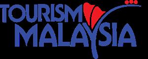 Tourism Malaysia Logo ,Logo , icon , SVG Tourism Malaysia Logo