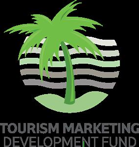 Tourism Marketing Development Fund Logo ,Logo , icon , SVG Tourism Marketing Development Fund Logo