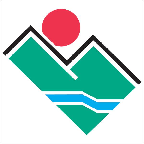 Tourisme Lanaudiere Logo ,Logo , icon , SVG Tourisme Lanaudiere Logo
