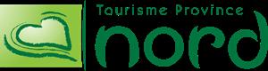 Tourisme Province Nord Logo ,Logo , icon , SVG Tourisme Province Nord Logo