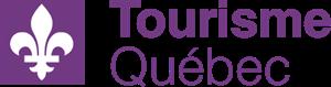Tourisme Quebec Logo