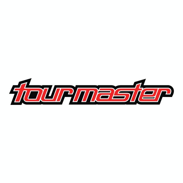 Tourmaster Logo ,Logo , icon , SVG Tourmaster Logo