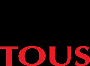 Tous Logo ,Logo , icon , SVG Tous Logo