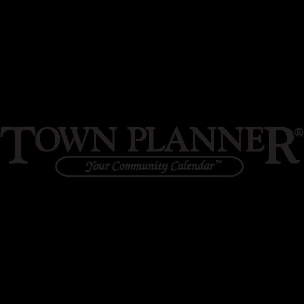 Town Planner Logo ,Logo , icon , SVG Town Planner Logo