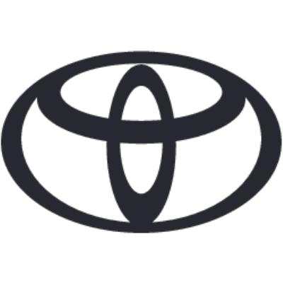 toyota Logo ,Logo , icon , SVG toyota Logo