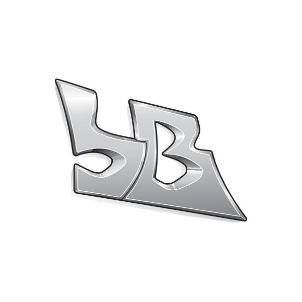Toyota Bb Logo ,Logo , icon , SVG Toyota Bb Logo