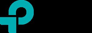 TP-Link Nuevo Logo ,Logo , icon , SVG TP-Link Nuevo Logo