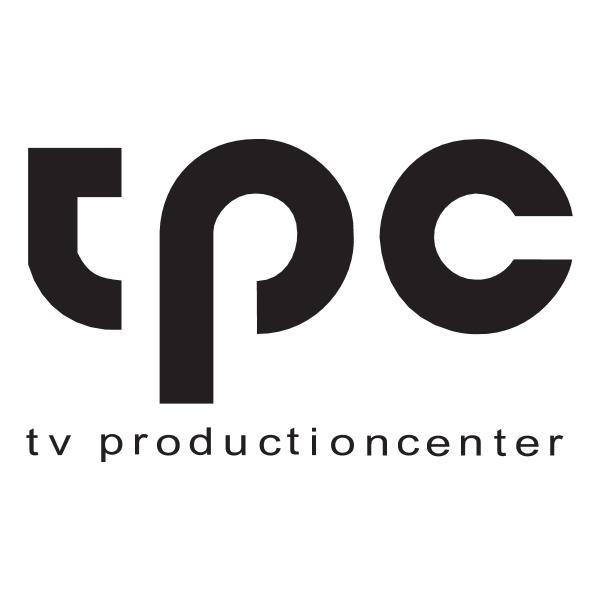 TPC Logo ,Logo , icon , SVG TPC Logo