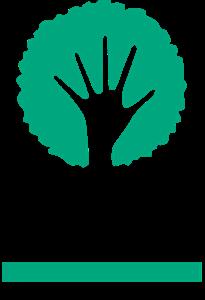 TPN – YNF Logo ,Logo , icon , SVG TPN – YNF Logo