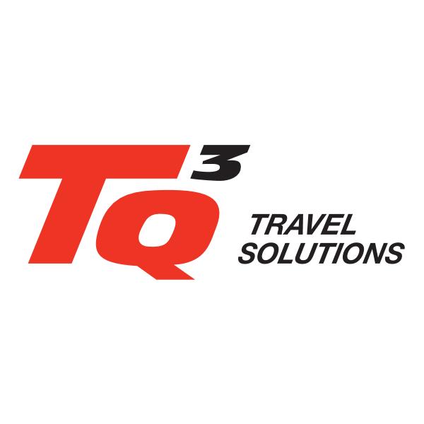 TQ3 Logo ,Logo , icon , SVG TQ3 Logo