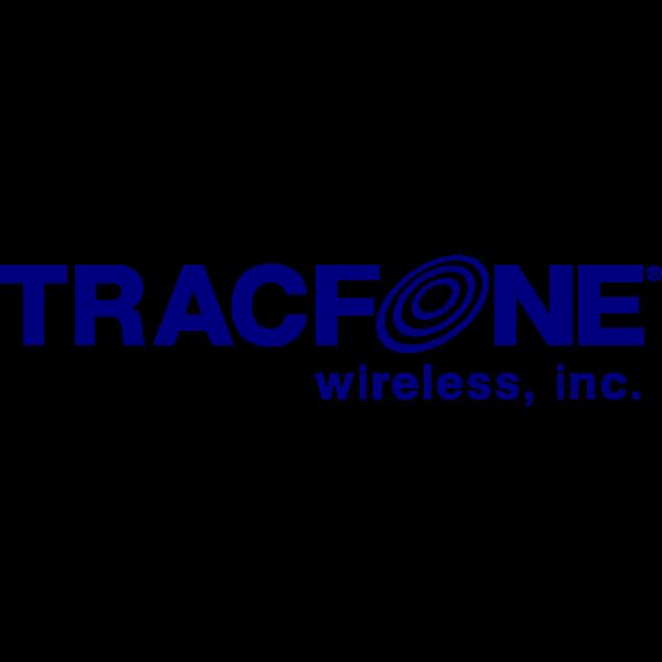 Tracfone Wireless Logo ,Logo , icon , SVG Tracfone Wireless Logo