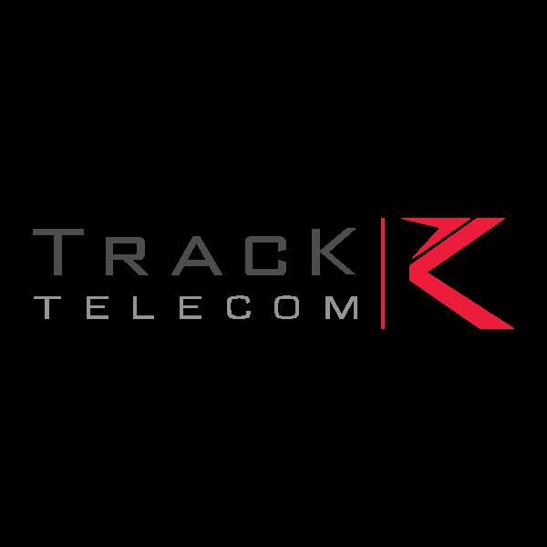 Track Telecom Logo ,Logo , icon , SVG Track Telecom Logo