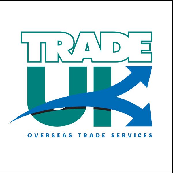 Trade UK Logo ,Logo , icon , SVG Trade UK Logo