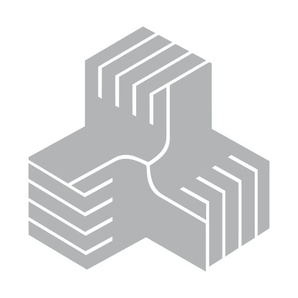 Trademark ,Logo , icon , SVG Trademark