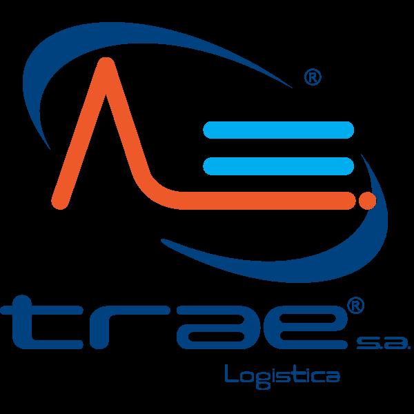 TRAE S.A. Logo ,Logo , icon , SVG TRAE S.A. Logo