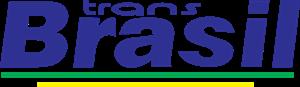 Trans Brasil Logo ,Logo , icon , SVG Trans Brasil Logo