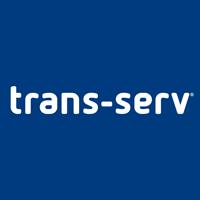 Trans-Serv Logo ,Logo , icon , SVG Trans-Serv Logo