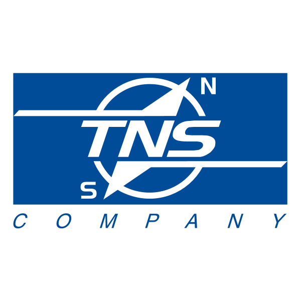 TransNetService Logo ,Logo , icon , SVG TransNetService Logo