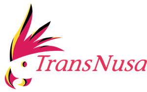Transnusa Air Logo ,Logo , icon , SVG Transnusa Air Logo