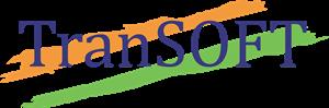 Transoft Logo ,Logo , icon , SVG Transoft Logo