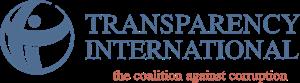 Transparency International Logo ,Logo , icon , SVG Transparency International Logo