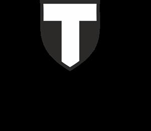 Transstadia and EKA Club Logo ,Logo , icon , SVG Transstadia and EKA Club Logo