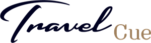 Travel Cue Logo ,Logo , icon , SVG Travel Cue Logo