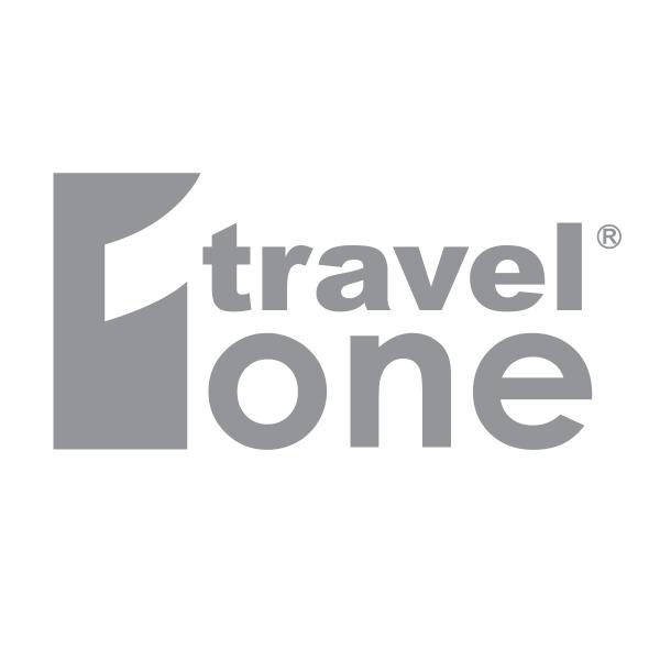 Travel One Logo ,Logo , icon , SVG Travel One Logo