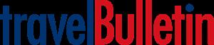 travelBulletin Logo ,Logo , icon , SVG travelBulletin Logo
