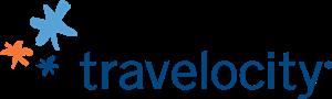 Travelocity.com Logo ,Logo , icon , SVG Travelocity.com Logo