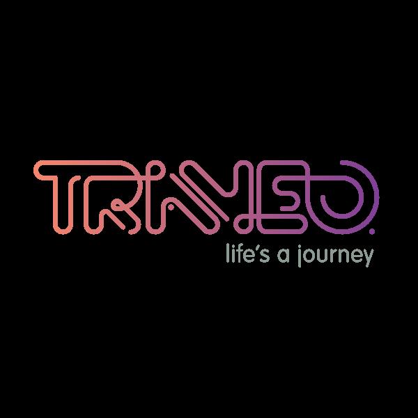 Traveo Entertainment Logo ,Logo , icon , SVG Traveo Entertainment Logo