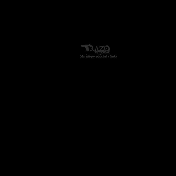 trazo Integral Logo ,Logo , icon , SVG trazo Integral Logo