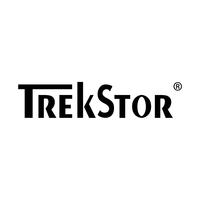 Trekstor Logo ,Logo , icon , SVG Trekstor Logo