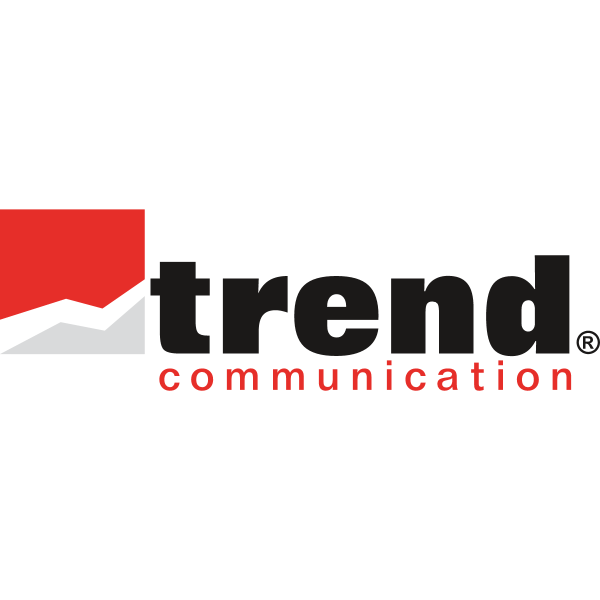 Trend Communication Logo ,Logo , icon , SVG Trend Communication Logo