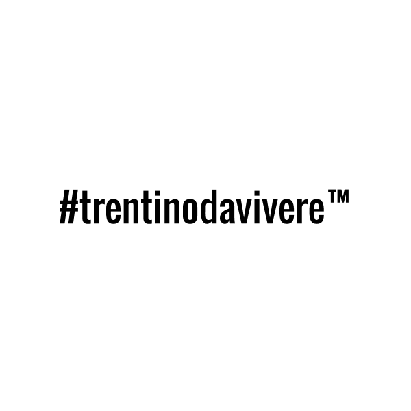 trentinodavivere™ Logo ,Logo , icon , SVG trentinodavivere™ Logo