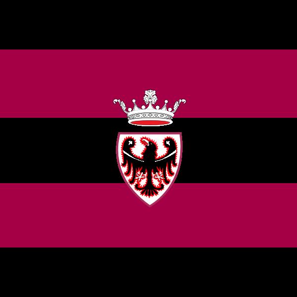 Trento Logo ,Logo , icon , SVG Trento Logo