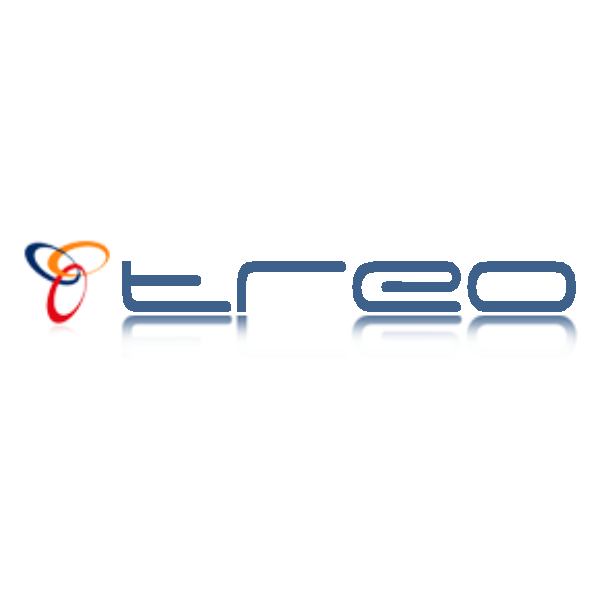 Treo Bilgi Teknolojileri Logo ,Logo , icon , SVG Treo Bilgi Teknolojileri Logo