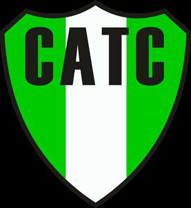 Tres Capones de Tres Capones Misiones Logo ,Logo , icon , SVG Tres Capones de Tres Capones Misiones Logo