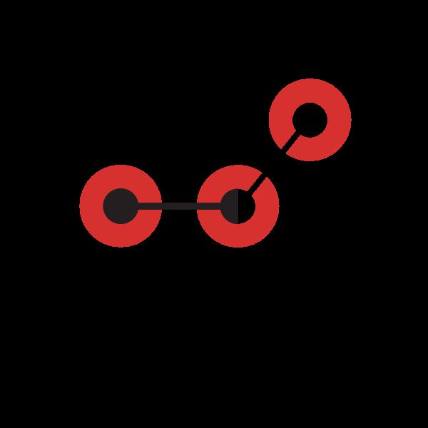 Triara Logo ,Logo , icon , SVG Triara Logo