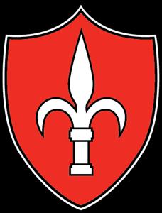 Triestina Logo ,Logo , icon , SVG Triestina Logo