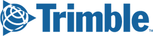 Trimble Logo ,Logo , icon , SVG Trimble Logo